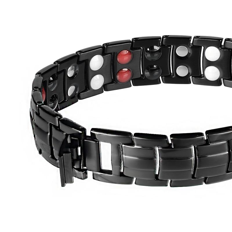 10303 Magnetic Bracelet _9