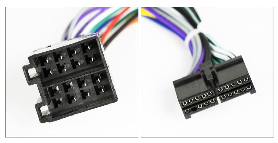 BX414-POWER-CABLE-details