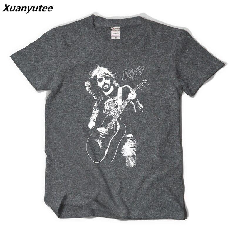 t shirt homme (1)