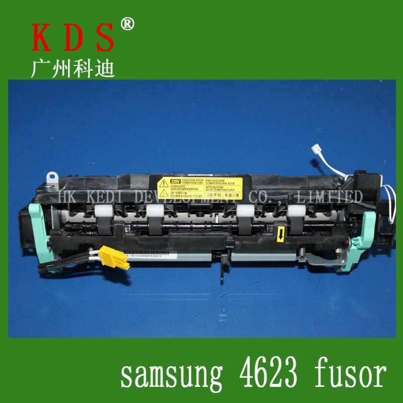 fuser assembly 110V 220V for Samsung SCX-4623f SCX-4623fw fuser 14 units on sale<br><br>Aliexpress