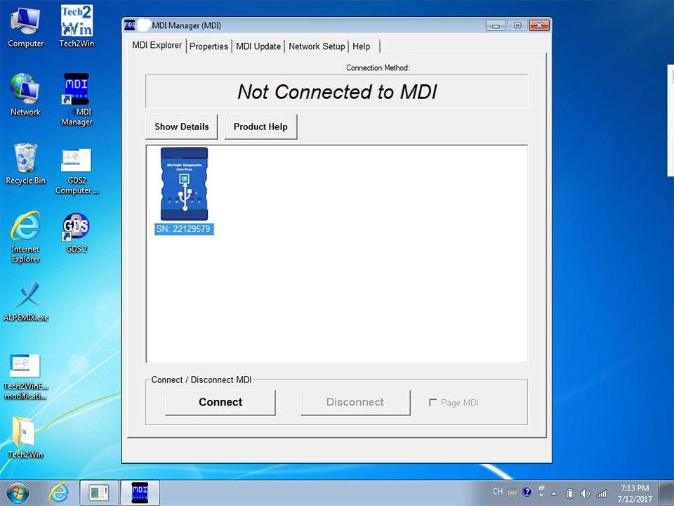 MDI-Wifi-Multiple-Diagnostic-Interface-G-M-MDI-OBD2-Auto-Scanner-Multi-Language-MDI-Opel-Car-Diagnostic-Tool-(1)