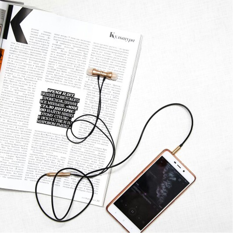 3.5mm Jack Earphone For Samsung Galaxy A6 A6+ A8 Star A8+ J4 J6 J5 J3 J2 Pro J7 Prime 2 A7 A5 A3 Earphones Earbuds Case Earpiece (26)
