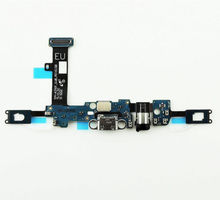Charging Port & Sensor & Headphone Jack Flex Cable for Samsung Galaxy A3(2016) / A310F charging dock flex