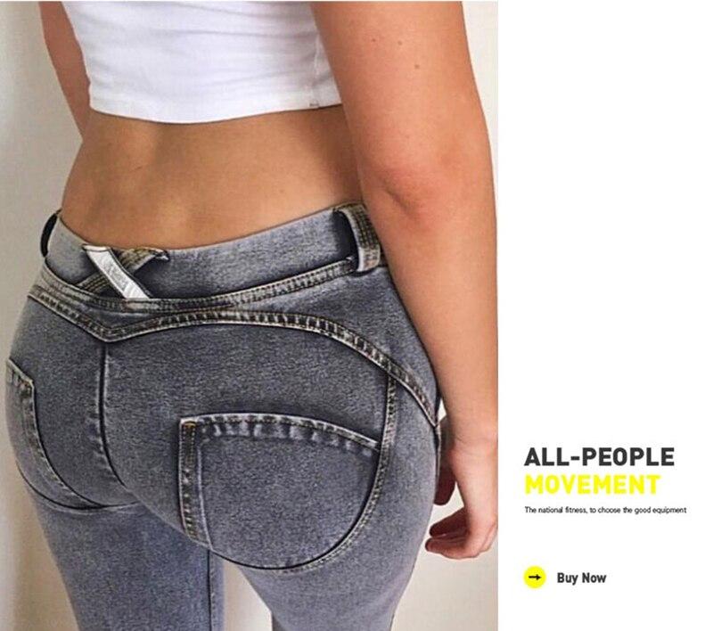 pants-007-17