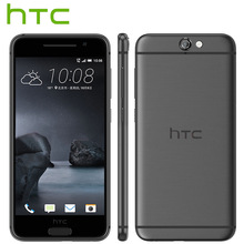 EU Version HTC One A9 4G LTE Mobile Phone 5.0 inch Snapdragon 617 Octa Core 3GB RAM 32GB ROM 13.0MP 2150mAh NFC Smart Phone(China)