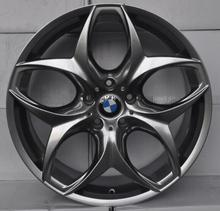 20x9.5 20x10.5 21x10.0 5x120  Car  Alloy Wheel Rims fit for  BMW