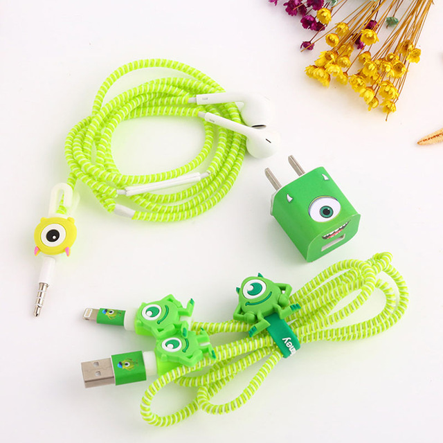3-in-1-Cute-Cartoon-USB-Data-Cable-Protector-for-iPhone-8-7-6plus-5-for.jpg_640x640 (1)