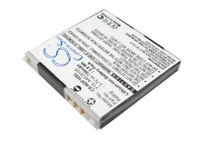 Mobile Phone Battery For NTT DOCOMO F-01A,F-03A,F-07A,F-09A,F1100,F706i,F904i,F905i,F906i ( P/N AAF29105,CA54310-0006,F10 )(China)