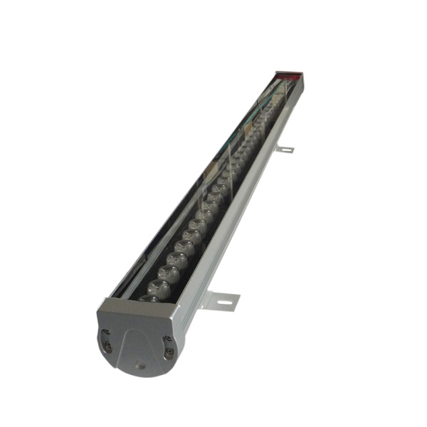 IP65-Waterproof-36W-LED-Wall-Washer-AC85-265V-Input-Lanscape-Floodlights-1-Meter-Long-Linear-Lamp (2)