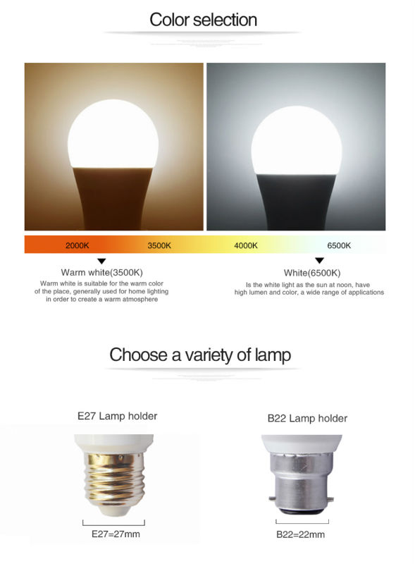 Color-Temperature-LED-Lamp-Aluminium_19