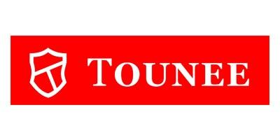 tounee