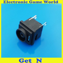 100pcs Original DC Power Connections for SONY VGN- TZ C SR NW Serial DC Power Jacks(China)