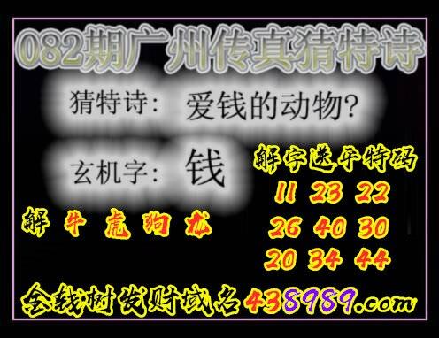 HTB1Tv2AaUD1gK0jSZFGq6zd3FXa6.jpg (496×382)