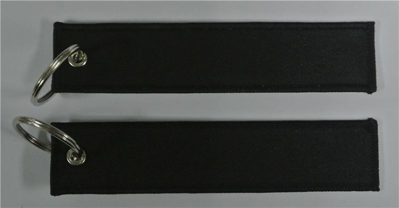EM-1001A TX-17022002