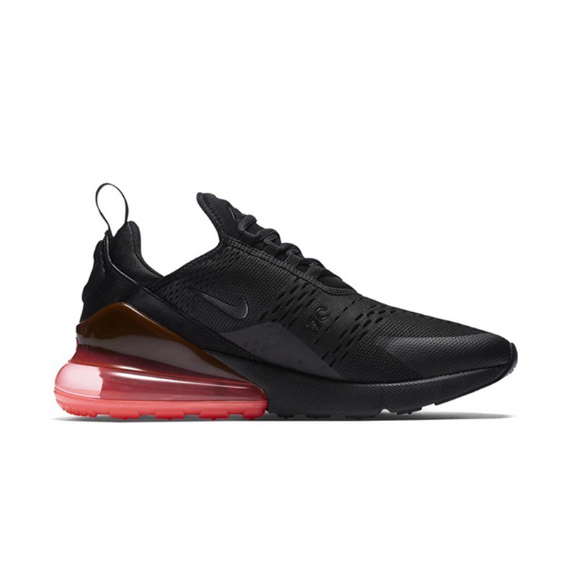 Nike Air Max 270 180 Running Shoes Sport Outdoor Sneakers Comfortable Breathable for Women 943345-601 36-39 EUR Size 270