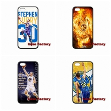 For Moto X1 X2 G1 G2 Razr D1 D3 HTC One X S M7 M8 mini M9 Plus Desire 820 Samsung S6 S7 Stephen Curry Crazy phone cases