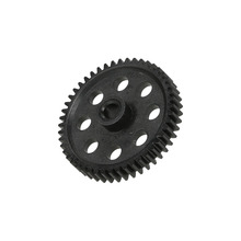 11188 48T Differential Main Gear for 1/10 HSP 94103 4WD On-Road RC Touring Car