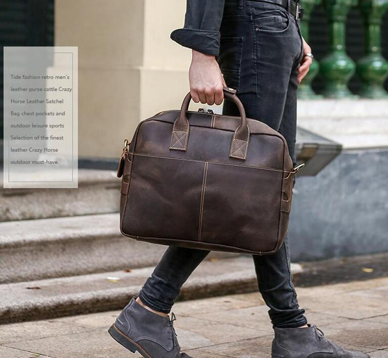handbag-067 (1)