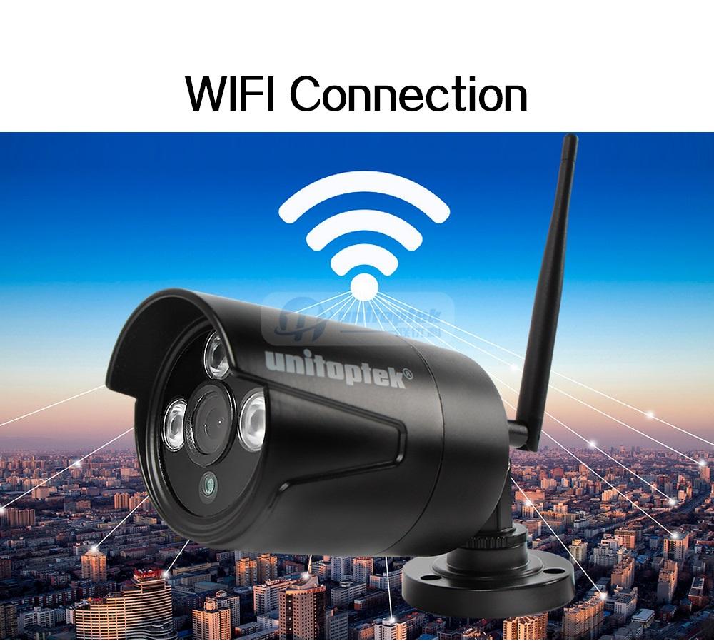 02 wi-fi ip camera