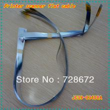 Free shipping Spare Parts JC39-00408A Printer Scanner Flat Cable for Samsung 4521F 4321 4521(China)