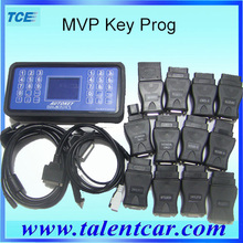 2016 On Promotion MVP Pro Key Programmer with High Quality MVP Good After-sale Service MVP Pro Programmer