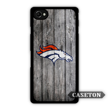 Denver Broncos Football Case For Nexus 6 5 4 For LG G5 G4 G3 G2 L90 L70 For Xperia Z5 Z4 Z3 compact Z2 Z1 Z For HTC M9 M8 M7