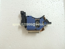 DVD Optical Pickup KHS-313A 313A laser head For KHM-313AAA KHM-313AHC KHM-313AAM DVD mechanism homely DVD Player