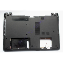 Bottom Case FOR Sony vaio SVF152 SVF15 FIT15 SVF153 SVF1541 SVF152A29V Base Cover Series Laptop Notebook Computer Replacement(China)
