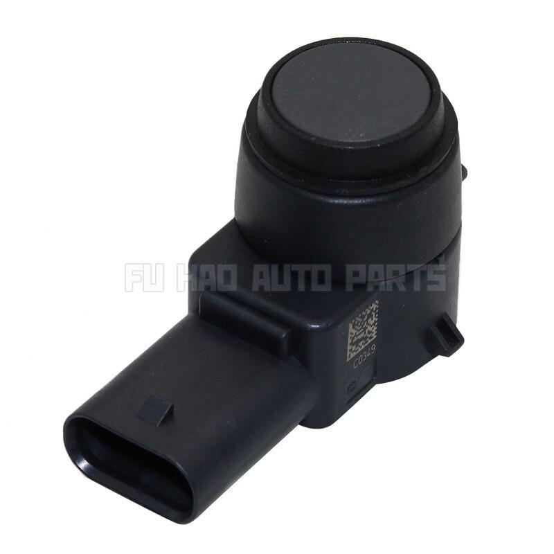 4PDC Parking Sensor A2215420417 For Benz W211 S211 W219 W203 W204 W219 W221 W164