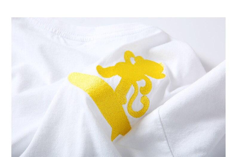 t shirt (9)