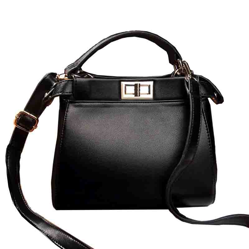 Womens Bags Handbags Famous Brands Genuine Leather High Quality C at Ladies Crossbody Shoulder Bag Casual Girls Purse Sac <br>
