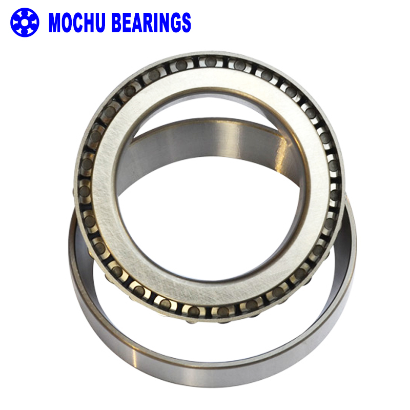 1pcs Bearing 32019 X 95x145x32 32019-X 32019X/Q 2007119 E Cone + Cup MOCHU High Quality Single Row Tapered Roller Bearings<br><br>Aliexpress