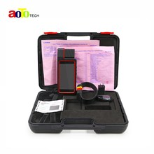 2017 New Released Launch X431 Diagun IV Powerful Diagnotist Tool with 2 years Free Update X-431 Diagun IV Code Scanner in stock