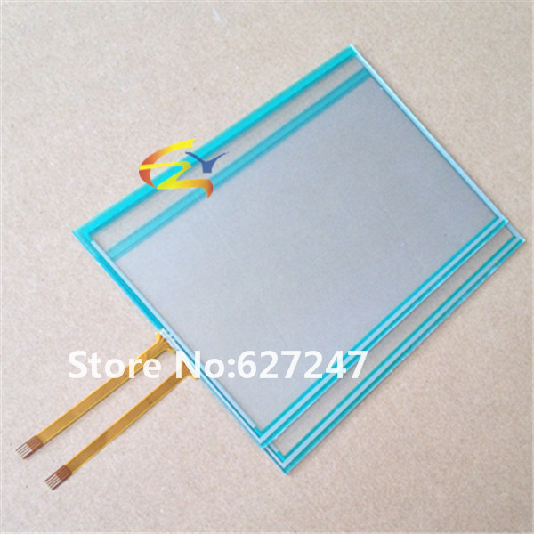 (OEM#:302H094270)For Kyocera Mita KM2560 KM3060 Touch Panel KM2560  touch screen High quality 5pcs/lot<br><br>Aliexpress