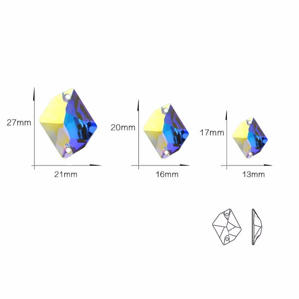 Top-AB-Crystal-Cosmic-FlatBack-Rhinestones-DIY-13x17-16x20-21x26mm-Sew-On-vestiados-Sewing-Rhinestone-Crystal