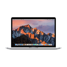 Apple 13.3 Macbook Pro touch bar i7 8G ram 512G ssd Intel Core i7 CPU 13.3inch resolution 2560*1600 Laptop Notebook Computer(China)
