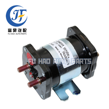 Genuine White Rodgers Solenoid 24V.DC 586-314111 586314111(China)