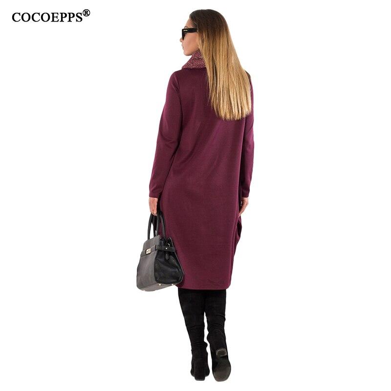 COCOEPPS4