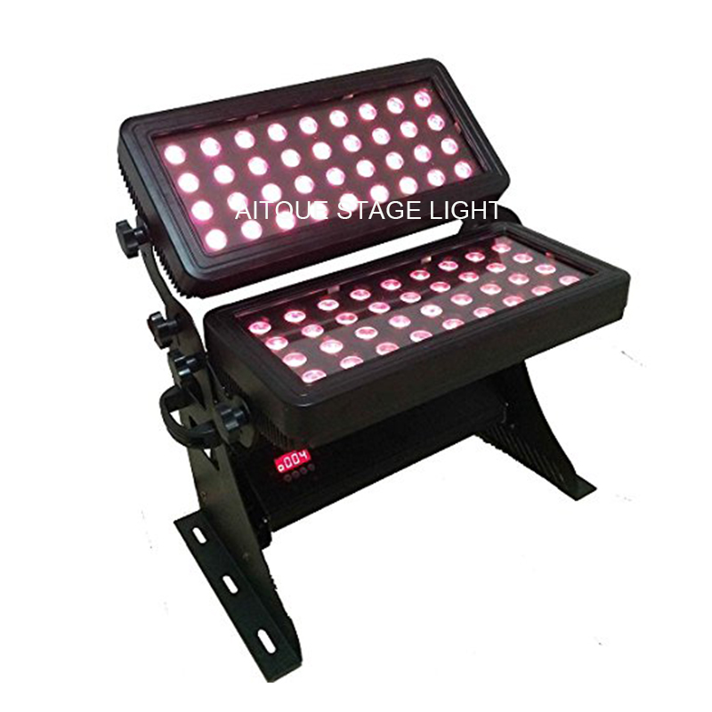 led city color 12