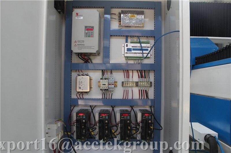high z axis cnc machine (14)