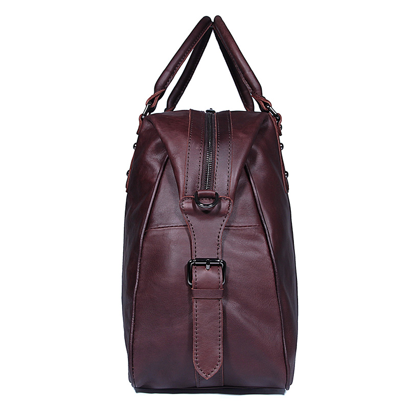 travel bag (5)