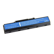 Outecc Replacement Battery for Acer Packard Bell Model NEW90 MS2268 MS2273 AS09A41