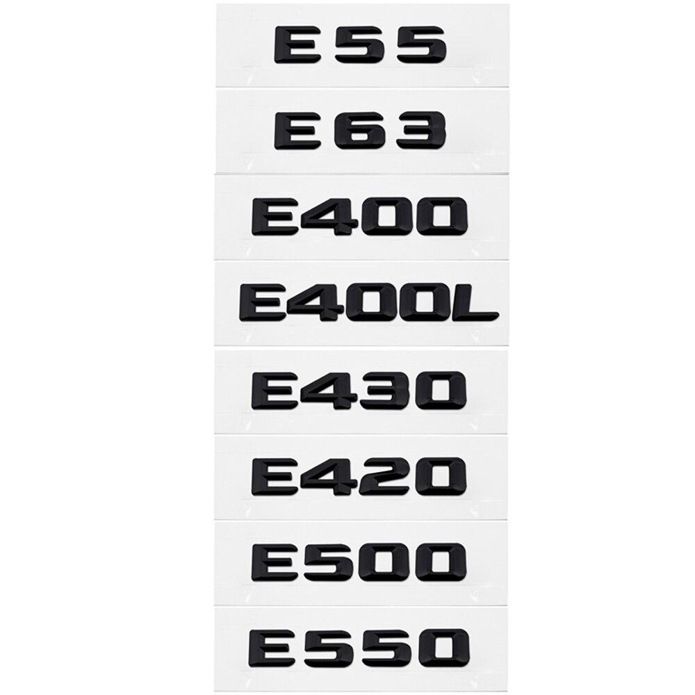Mercedes C280 E300D E320 E430 Window Switch Button Cover Cap W210 W202