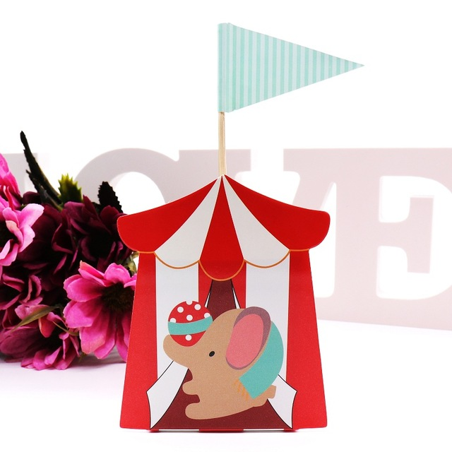 Creative-Circus-Theme-Cartoon-Cake-Toppers-Birthday-Party-Banner-Photo-Props-Decorations-Baby-Shower-Supplies-Paper.jpg_640x640 (3)