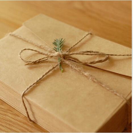 Где упаковать картину в подарок