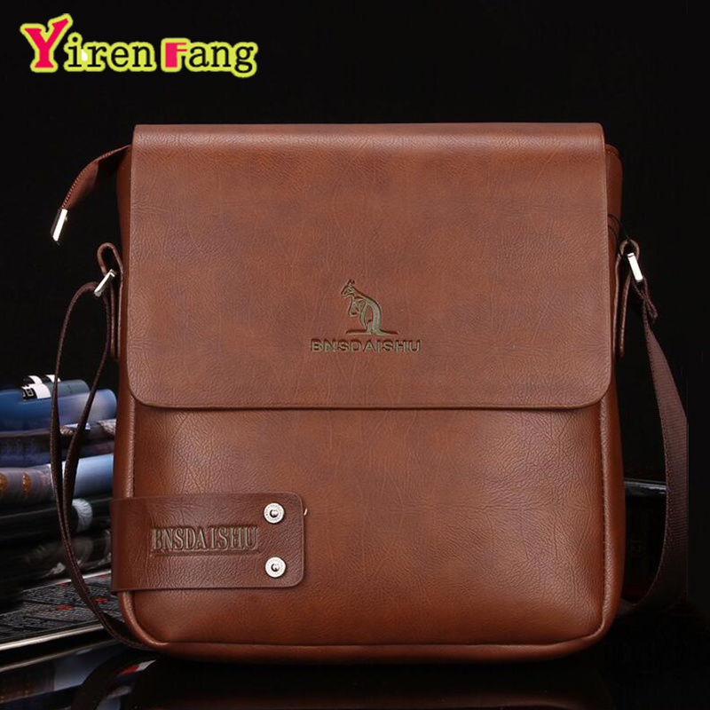 men messenger bags kangaroo crossbody bags for men luxury handbags men bags designer men leather handbags designer handbags<br><br>Aliexpress