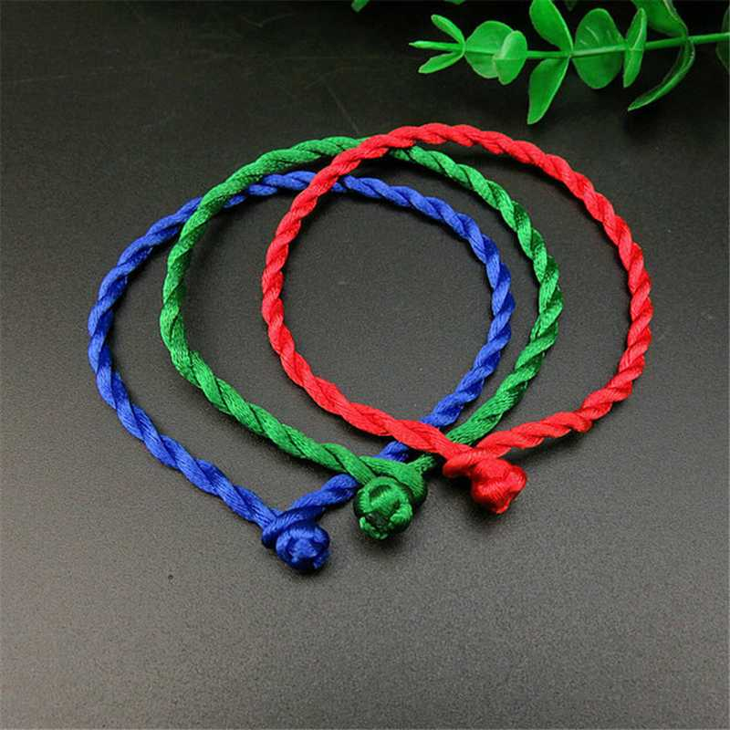 Hot-1PC-Fashion-Red-Thread-String-Bracelet-Lucky-Red-Green-Handmade-Rope-Bracelet-for-Women-Men.jpg_640x640