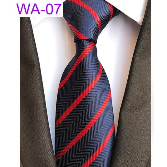 WB-07-(3)