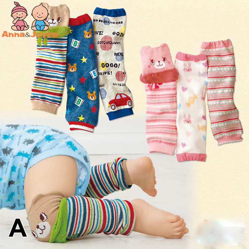 Baby Toddler Underwear Cotton Breathable Infant Training Pants Diaper Hot LS