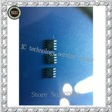 FM25L16B-GTR import original ferroelectric non easy memory buffer generation of free shipping